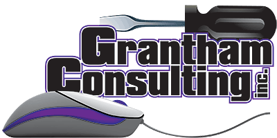 Shane Grantham Consulting, Inc.