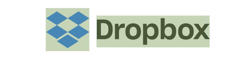 Dropbox, I take you for granted. Fort Wayne Computer Repair