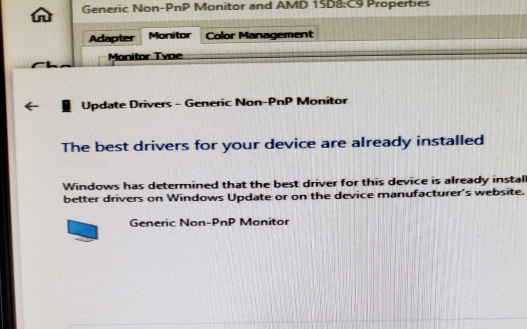 Windows 10 Tablet Mode. Fort Wayne Computer Repair
