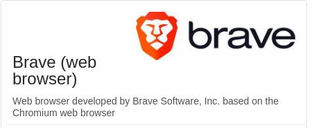 How Brave are you? Fort Wayne Computer Repair
