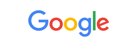 If I mistrust Google, why do I still use Google apps?