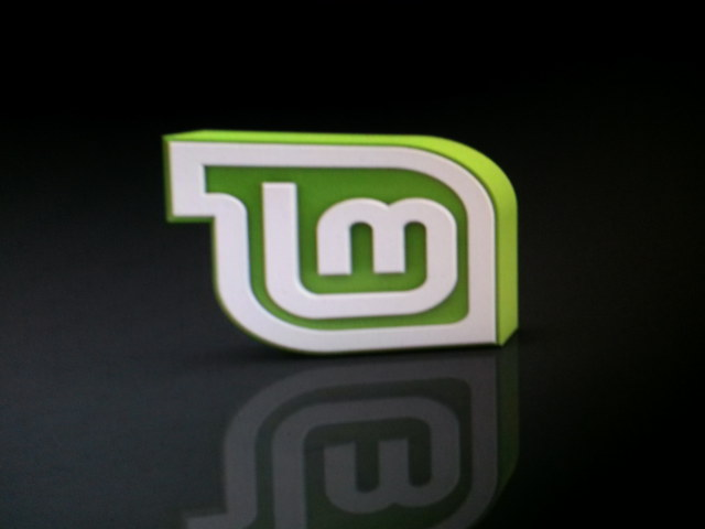 Linux Mint to the rescue! Fort Wayne computer repair