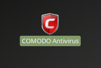 Comodo Anti-virus: Why won't you run in Linux Mint any longer?