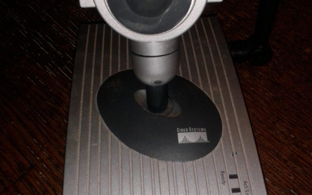 Does this still work?  Fort Wayne Computer Repair