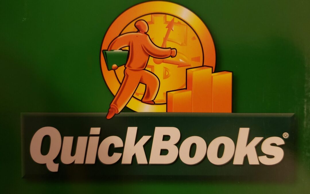 Should I switch to Quickbooks on-line? Fort Wayne Computer Repair