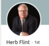 Herb and Linkedin to the rescue. Fort Wayne Computer Consulting