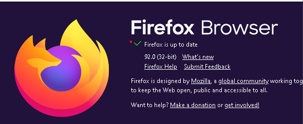 I didn't know Firefox could do that! Fort Wayne Computer Repair